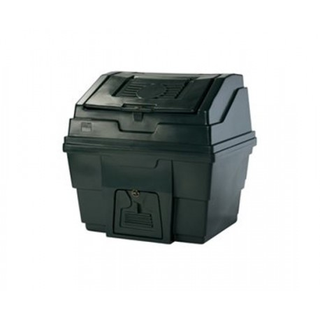 LARGE COAL BUNKER