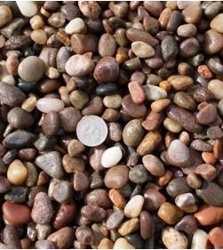 SCOTTISH PEBBLES 8 – 14 mm