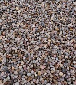 PEBBLES 14-20mm