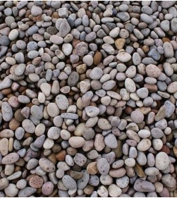 PEBBLES 20-30mm