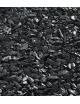 BLACK SLATES 20mm