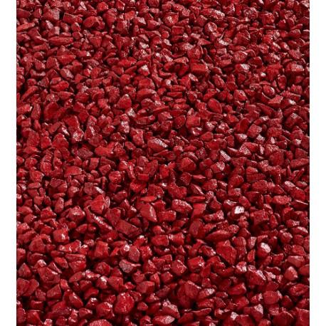 CHILLI RED BULK BAG