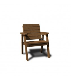SINGLE THISTLE CHAIR