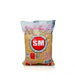 SM 15KG BAGS