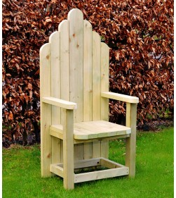 ADULT STORY CHAIR