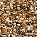 NATURAL CHIPPINGS
