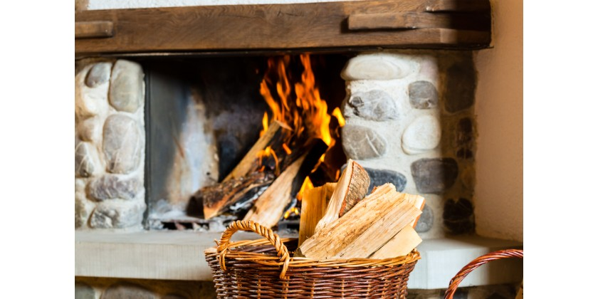 The Ultimate Guide To Storing Kiln Dried Logs Outside or Inside