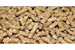 Biomass Wood Pellets - What are they Made Of And Used For?