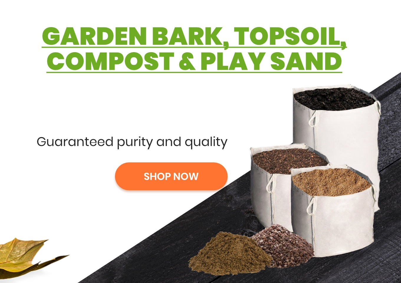 Garden_Bark_Topsoil_Compost_Play_Sand
